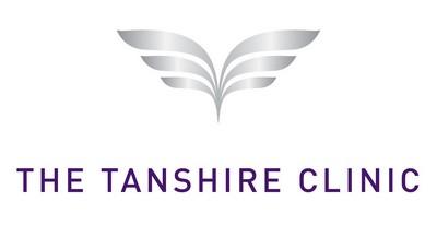 The Tanshire Clinic Logo
