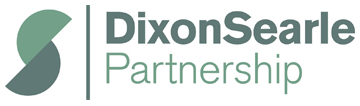 Dixon Searle Partnership Logo